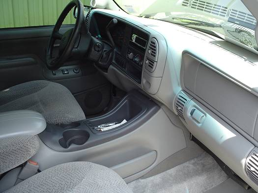 99 tahoe interior mods review home decor for 1998 chevy tahoe interior parts