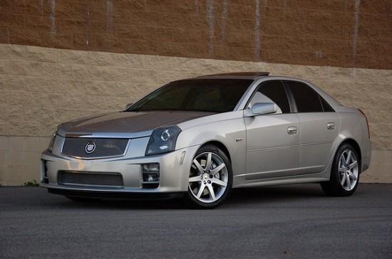 22000 usd. 79000 miles - Sedan