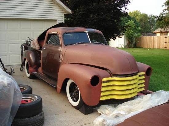 rat rod projects for sale Rat rod projects, for sale $36 chevrolet 1936 sedan (trades) 1936 chevrolet 2-dr gangsta sedan rat rod (baker too many, rat rod projects.