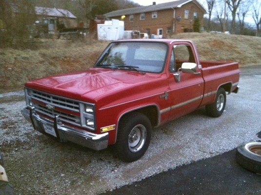 Used Cars For Sale In Murfreesboro Tn Craigslist
