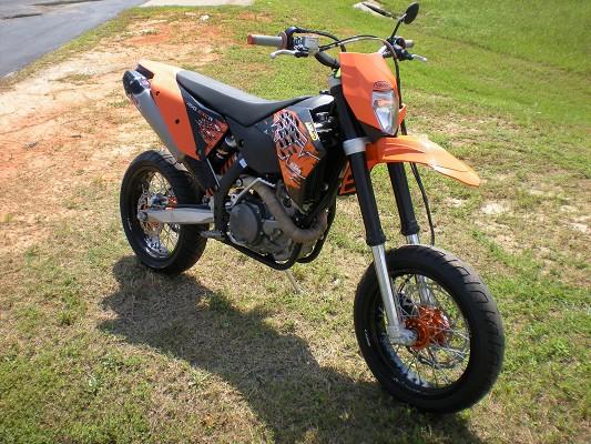 Ktm 450 For Sale. Ktm+450+exc+for+sale