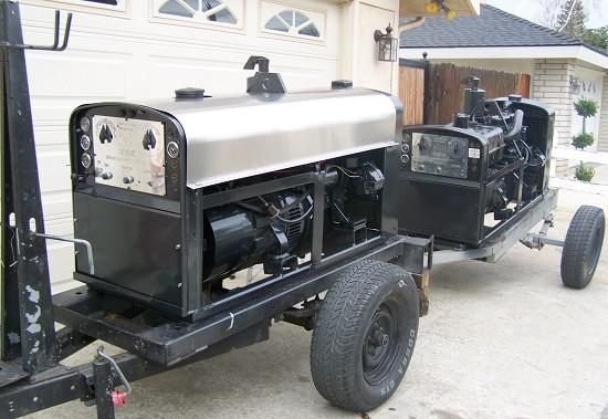 Truck Beds Welding Truck Beds Craigslist