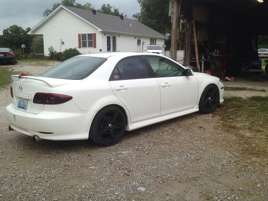 cars for sale in owensboro kentucky used cars on oodle marketplace. Black Bedroom Furniture Sets. Home Design Ideas