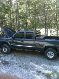 gmc 2500hd duramax for sale cheap used cars for sale by owner on. Cars Review. Best American Auto & Cars Review