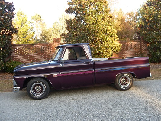 1966 chevrolet c10 purple 1966 chevrolet c10 truck in sumter sc 4881594197 used cars on. Black Bedroom Furniture Sets. Home Design Ideas