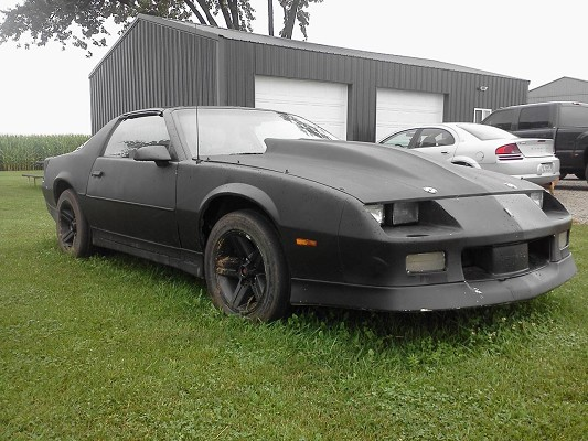 black singles in mattoon With 436 new in stock now, kc summers auto group has what you're searching for see our extensive inventory online now.