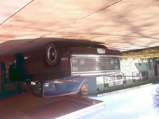 1981 chevrolet c 10 black 1981 chevrolet c10 truck in san angelo tx 4329663054 used cars. Black Bedroom Furniture Sets. Home Design Ideas