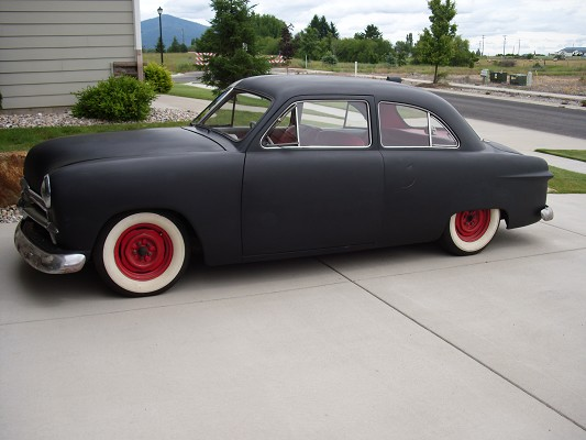 Used cars for sale oodle marketplace for 1949 ford two door sedan