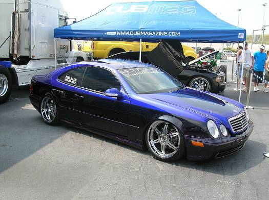 2000 mercedes benz clk 430 17 000 firm 100020951 for Mercedes benz 430 clk