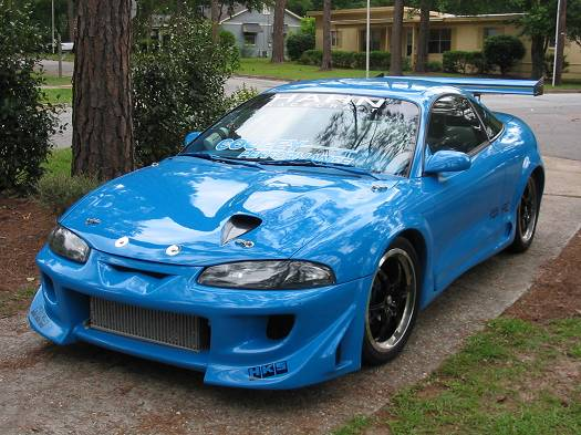 1996 mitsubishi eclipse turbo 8500 or best offer 100028560 custom import classifieds import sales
