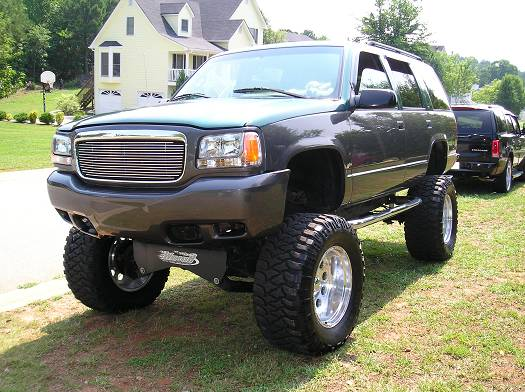 1996 chevrolet tahoe escalade 18 000 or best offer 100029687 Chevy Tahoe 1996 chevrolet tahoe escalade 18 000 or best offer 100029687 custom lifted truck classifieds lifted truck sales