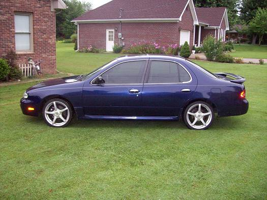 1996 nissan altima 3 500 or best offer 100031125 custom import classifieds import sales mautofied com