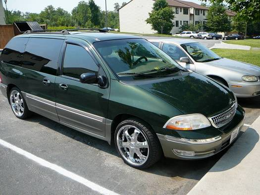 1999 04 Honda Odyssey additionally Exterior 44420274 also 2001 Ford Mustang SVT Cobra Pictures C5496 pi36529628 moreover Watch also Listing 100035366. on 2001 ford windstar engine
