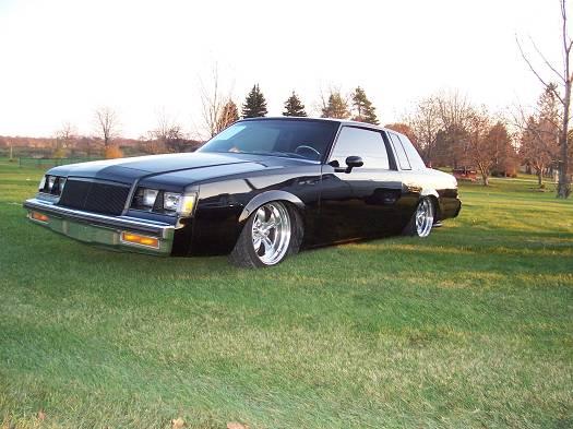 1978 buick regal limited t top for sale autos post. Black Bedroom Furniture Sets. Home Design Ideas