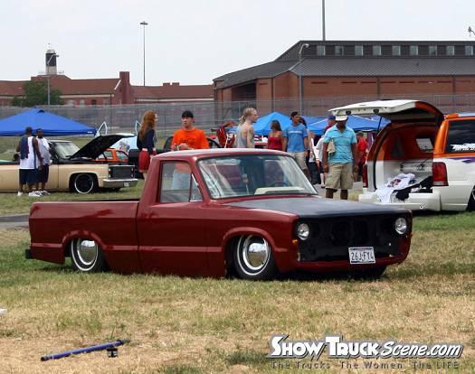 1983 mazda b2000 3 000 100038551 custom mini truck classifieds