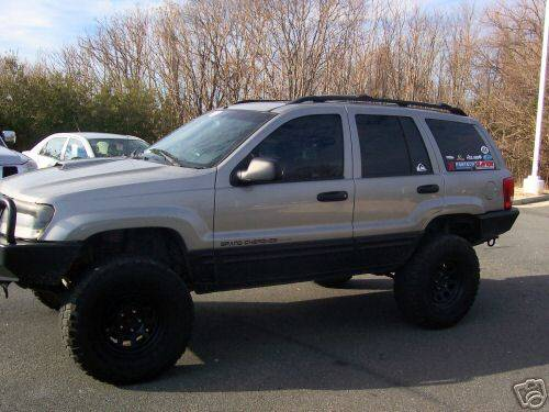 2000 jeep grand cherokee 9 000 100044720 custom lifted truck classifieds lifted truck sales mautofied com