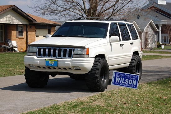 1996 jeep grand cherokee 5 000 or best offer 100271119 for 1996 jeep grand cherokee window problems