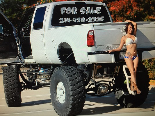 ... - 100629458   Custom Lifted Truck Classifieds   Lifted Truck Sales
