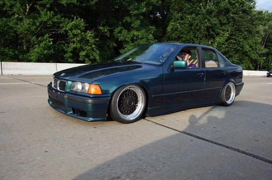 1993 Bmw 325i  7 500 Possible Trade