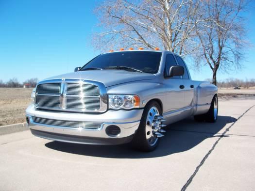 Lowered Dually Trucks Html Autos Weblog
