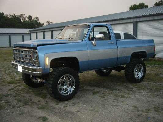 1987 Chevy 4x4 For Sale Craigslist Best Car Update 2019 2020 By