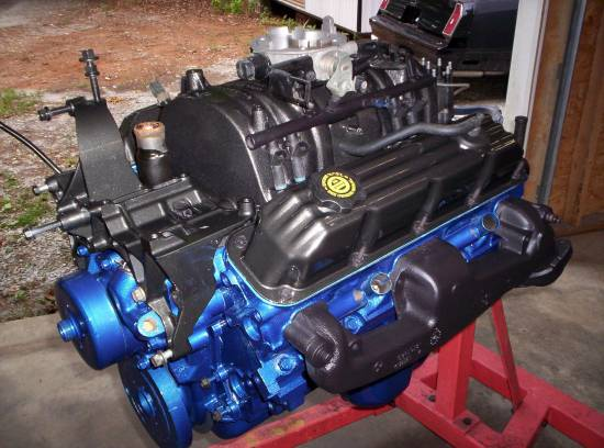 5 2l 318 And Auto Trans 2000 Dodge Ram  1 000 Possible