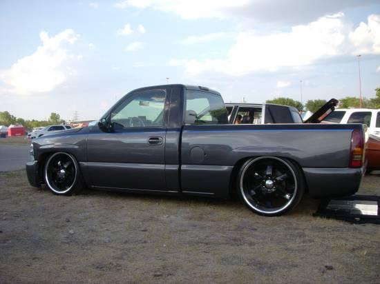 Headliner 1999 silverado autos post