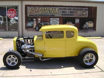1930ford5windowcoupeforsale autos post for 1930 ford 5 window coupe for sale