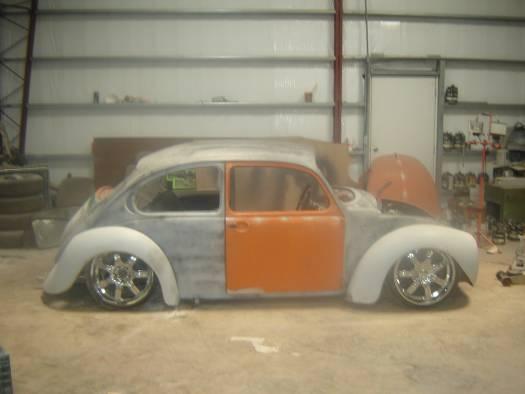 volkswagen super beetle   trade  custom mini truck classifieds
