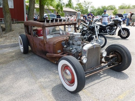 1931 chevrolet sedan rat rod 12 500 possible trade 100444806 1933 Chevy Sedan 1931 chevrolet sedan rat rod 12 500 possible trade 100444806 custom hot rod classifieds hot rod sales