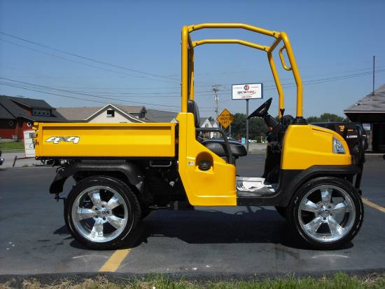 Aftermarket accessories kubota aftermarket accessories pictures of kubota aftermarket accessories fandeluxe Image collections