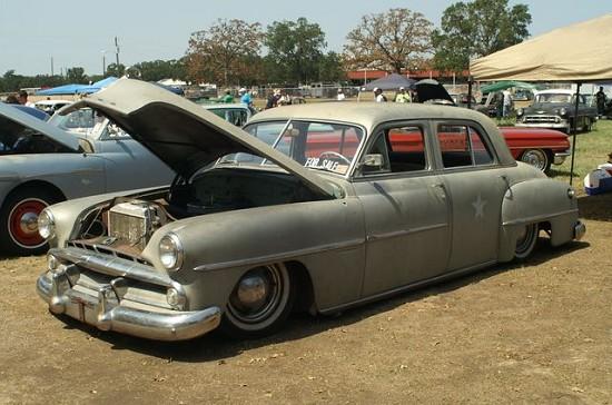 1952 dodge meadowbrook 10 000 or best offer 100197451 custom rh mautofied com 1951 1952 1953 Dodge Meadowbrook Will Meadowbrook's