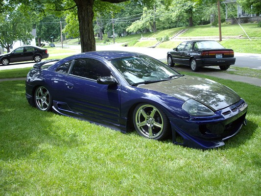 2000 mitsubishi eclipse digital airride 5900 or best offer 100019873 custom import classifieds import sales