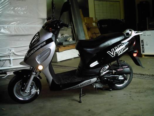 2007 sunl vip 1000 100062750 custom scooter classifieds 2007 sunl vip 1000 100062750 custom scooter classifieds scooter sales sciox Gallery