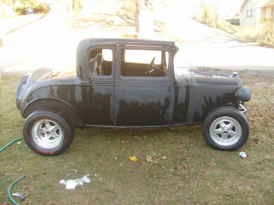 1932 chevrolet 5 window coupe 1 possible trade for 1932 chevrolet 5 window coupe