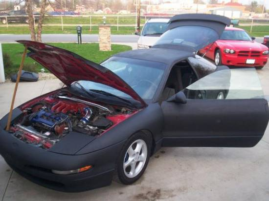 Source url:http://www.mautofied.com/1993-Ford-Probe-GT_Import/listing/