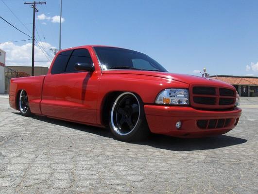2001 Dodge Dakota 9 500 Or Best Offer 100179029