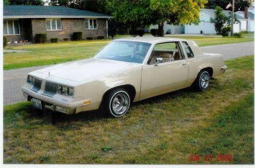 1981 oldsmobile cutlass 5 000 100045931 custom low rider classifieds low rider sales mautofied com
