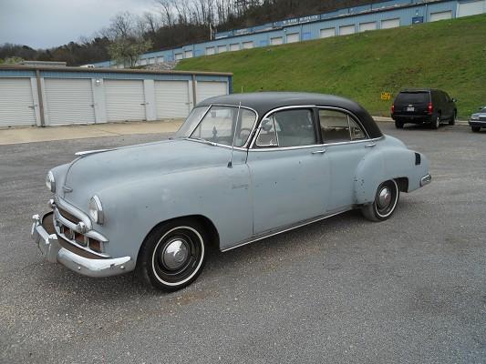 1949 chevrolet belair 210 4 door 2000 or best offer for 1949 chevy 4 door sedan