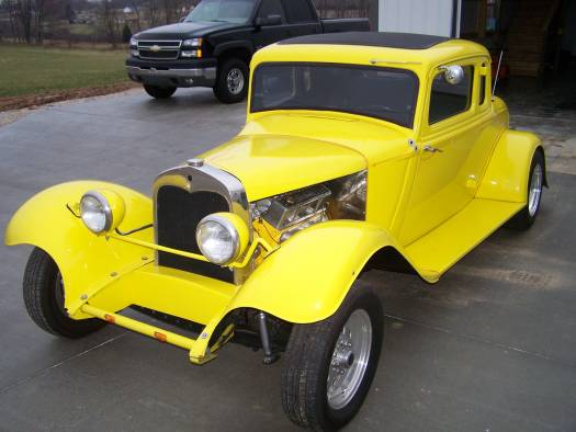 1933 dodge 5 window coupe 5 window coupe 29 500 for 1933 dodge 5 window coupe