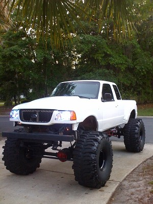 1996 ford ranger 12000 possible trade 100167661 custom lifted truck classifieds lifted truck sales