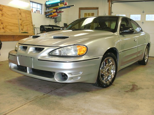 2003 pontiac grand am gt ram air 4950 or best offer 100365502 2003 pontiac grand am gt ram air 4950 or best offer 100365502 custom domestic classifieds domestic sales sciox Images