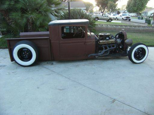 Watch moreover 58 Ford Truck besides C10 Bagged Frame likewise 7103668373 additionally File Volvo LV 77 Truck 1935. on 1935 ford truck rat rod