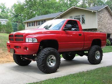 2001 Dodge Ram 1500 Sport 9 500 Or Best Offer 100111511