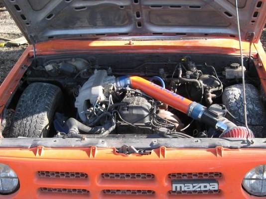 Mazda B2600 Wiring Diagram Further 1991 Mazda B2600i Wiring Diagrams