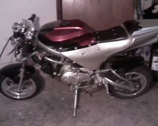2008 x18 super pocket bike under 10 hours of ride time 500 2008 x18 super pocket bike under 10 hours of ride time 500 possible trade 100155555 custom mini bikes and pocket bike classifieds mini bikes and publicscrutiny Images