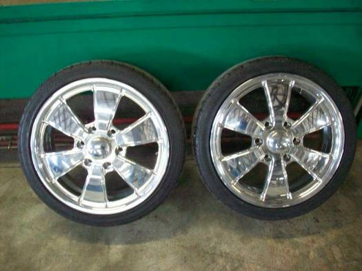 Intros Wheels For Sale Intro Wheels Cheap
