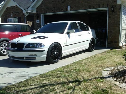 BMW X Inch Staggered Wheels Or Best Offer - Best bmw wheels