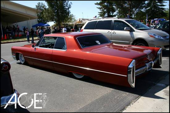1966 Cadillac Coupe Deville 15 000 Or Best Offer