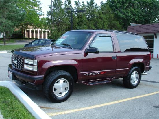 Watch additionally 131935267171 together with 2 in addition Chevrolet Tahoe 6 5 1997 Specs And Images likewise Watch. on 96 tahoe transmission